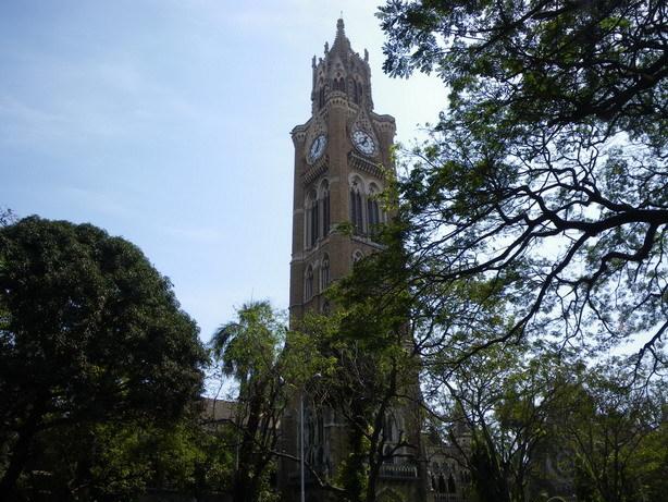 ムンバイ大学4_サイズ変更