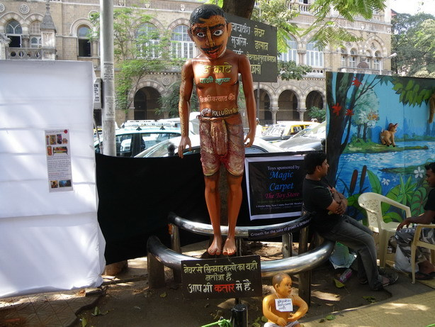 アートフェスティバル1_サイズ変更