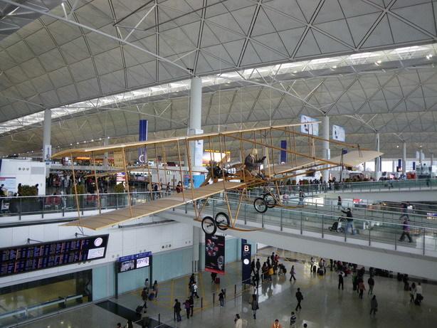 香港空港_サイズ変更