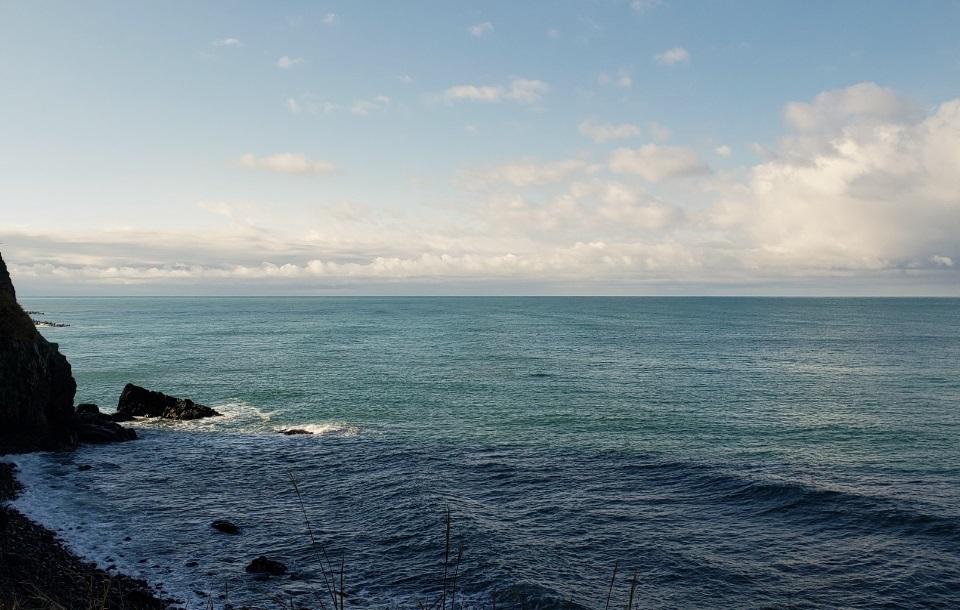 200103日本海1