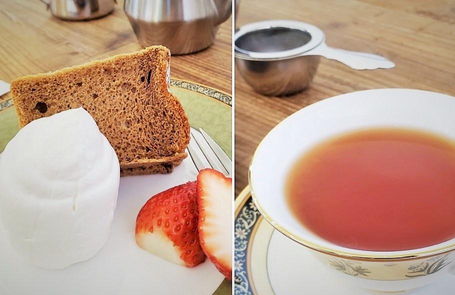 200119紅茶1