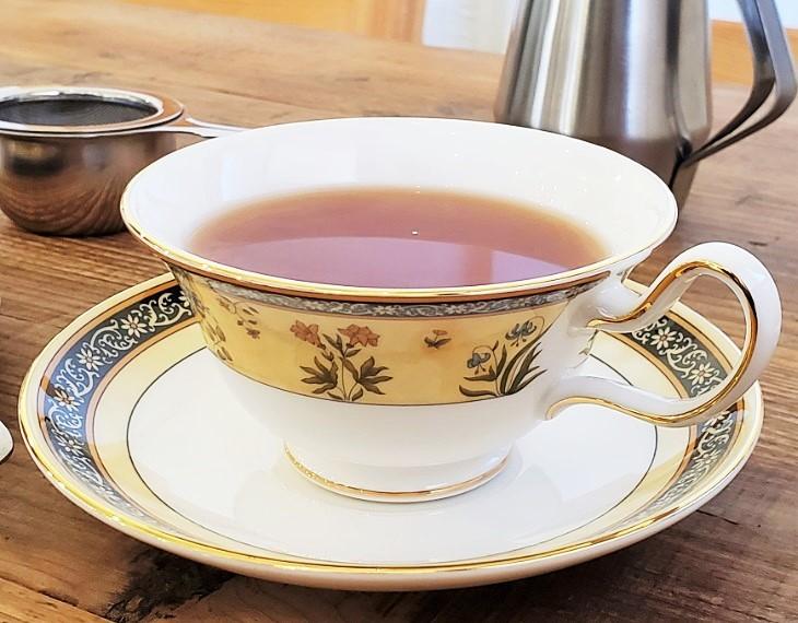 200119紅茶2