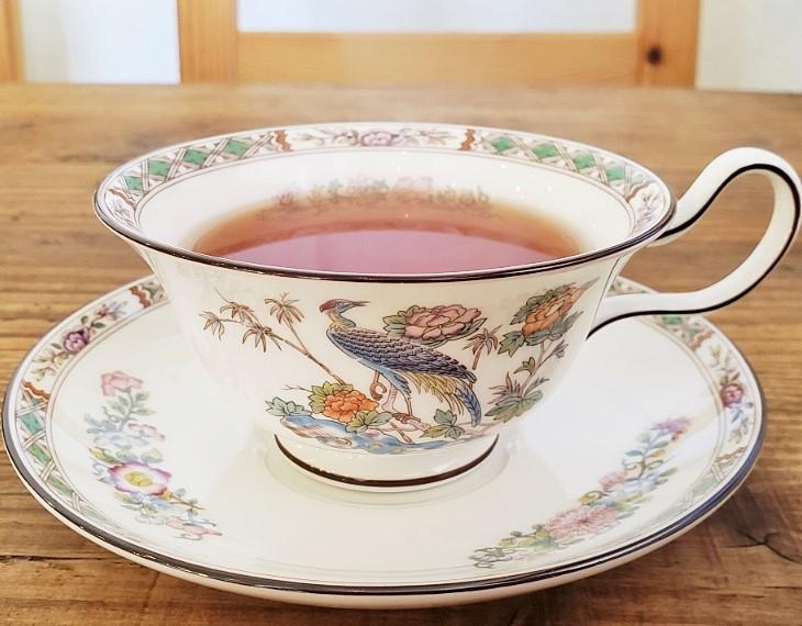 200119紅茶3