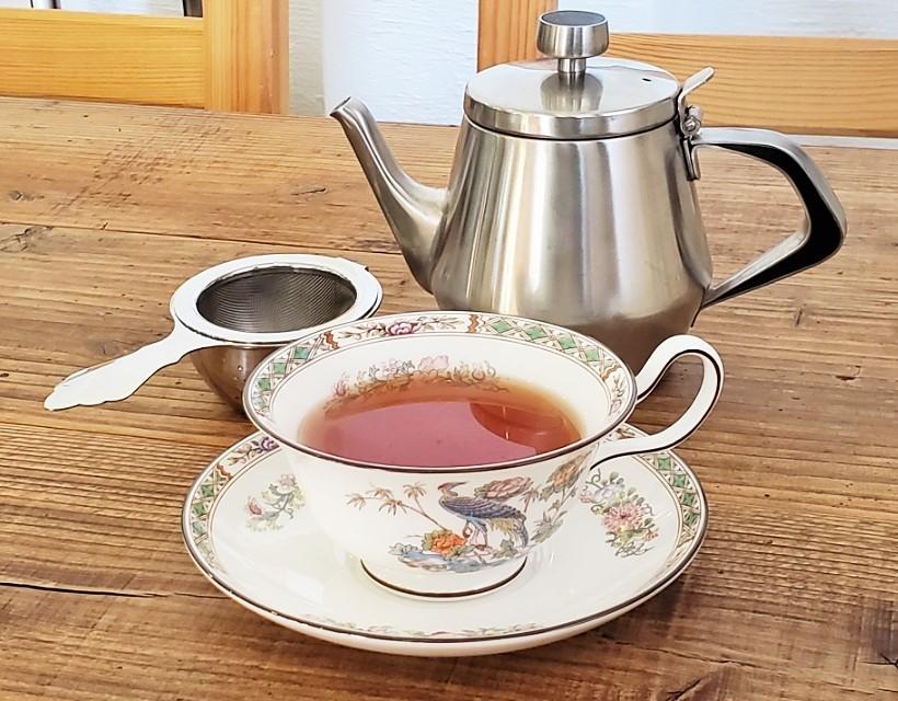 200119紅茶4