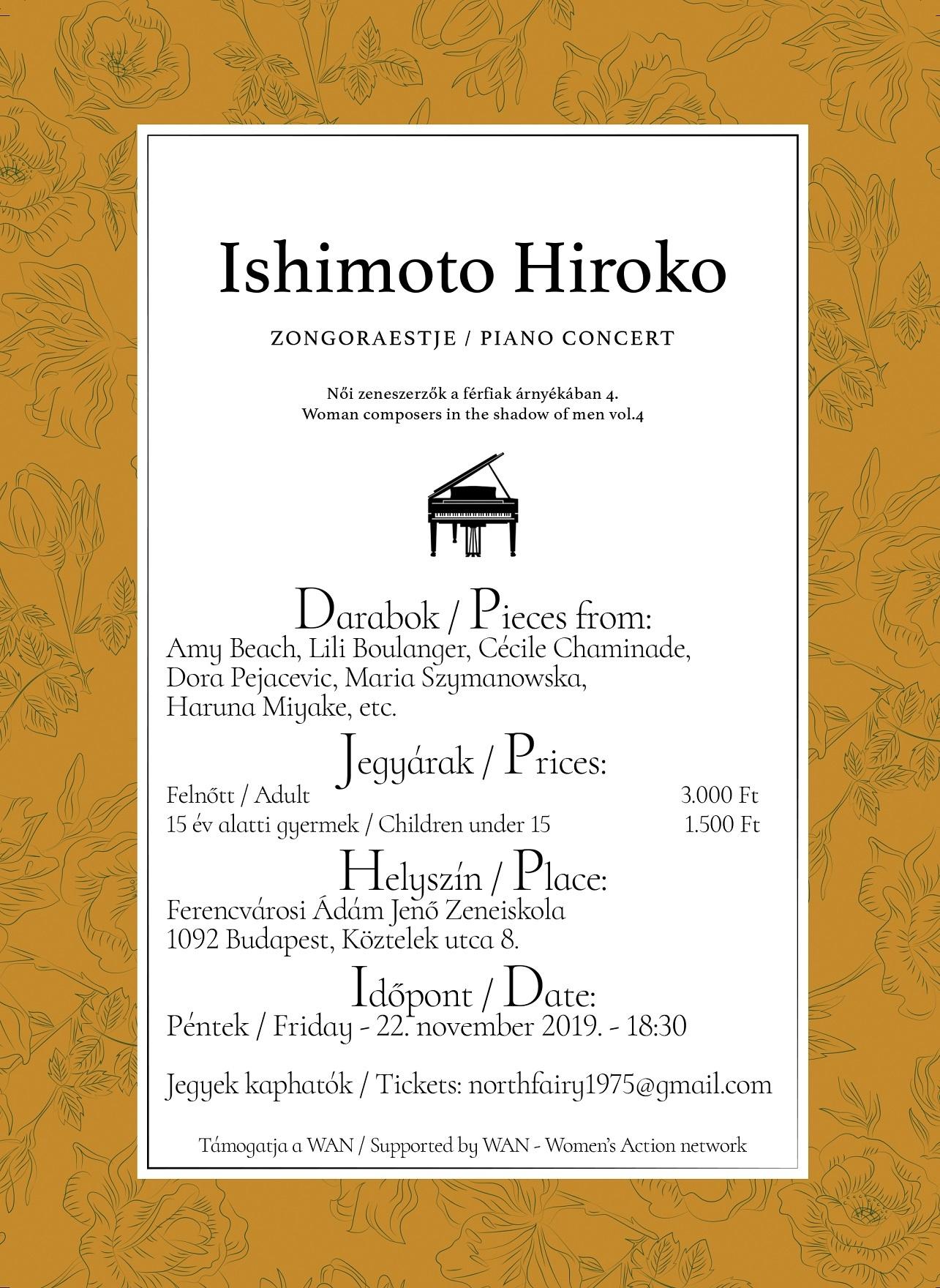 ishimotohirokoconcert-hu.jpg