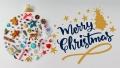 メリークリスマスナノックス