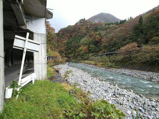 南小谷糸魚川01