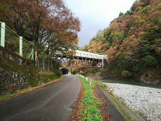南小谷糸魚川02