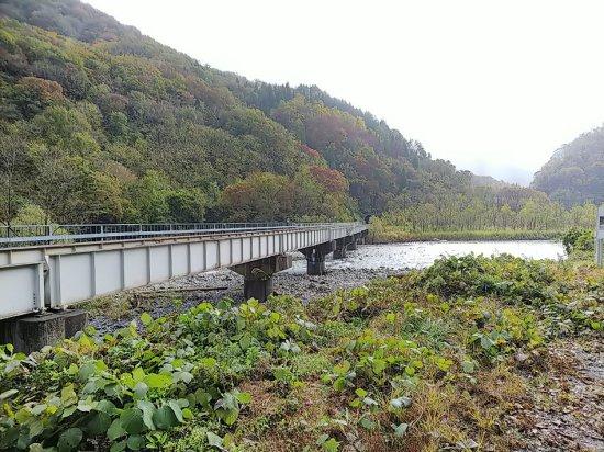 南小谷糸魚川03