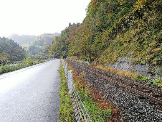 南小谷糸魚川04