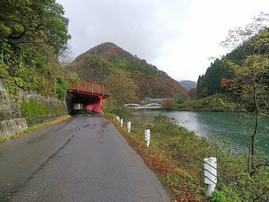 南小谷糸魚川05