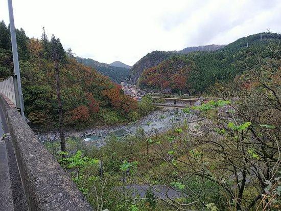 南小谷糸魚川09