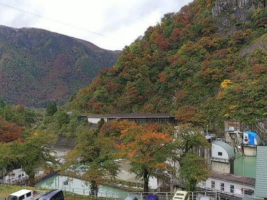 南小谷糸魚川11