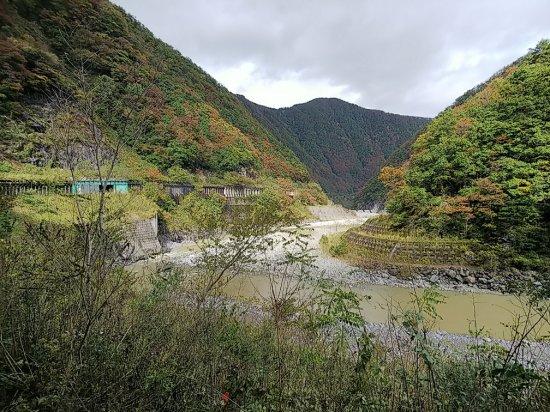 南小谷糸魚川21