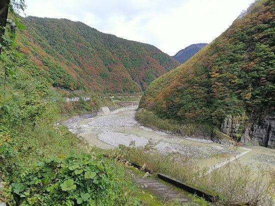 南小谷糸魚川22