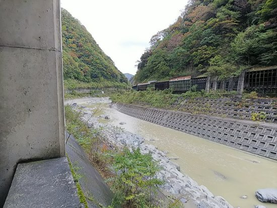 南小谷糸魚川23