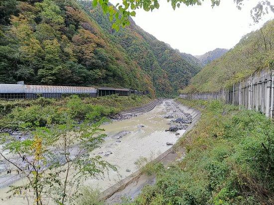 南小谷糸魚川24