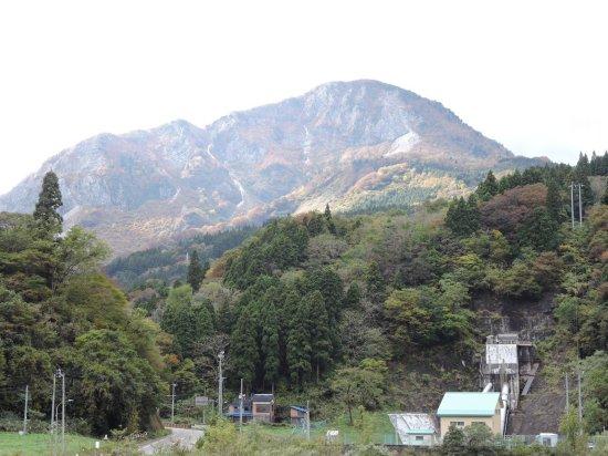 南小谷糸魚川25