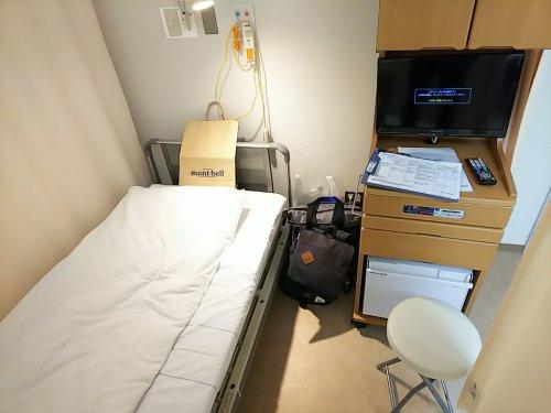 20入院1