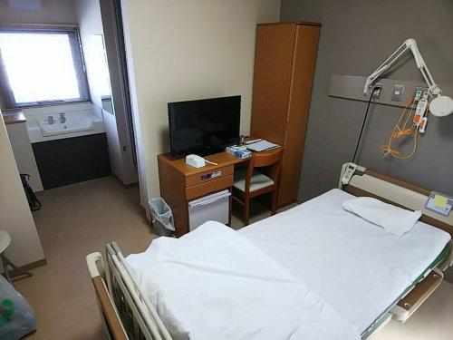 20入院3