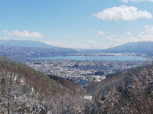 20-3-15塩尻峠2