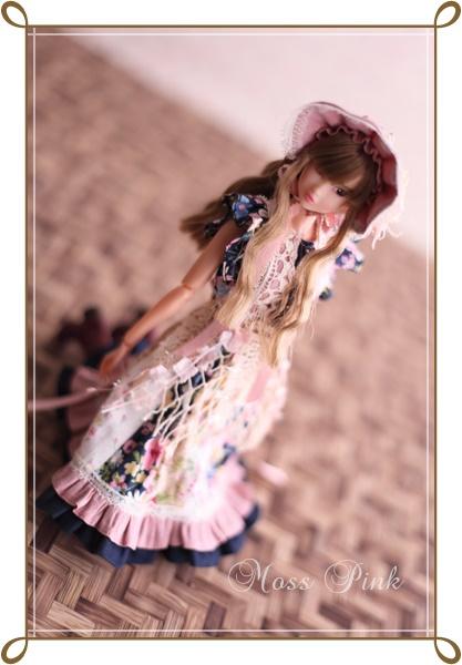 IMG_6655-002.jpg