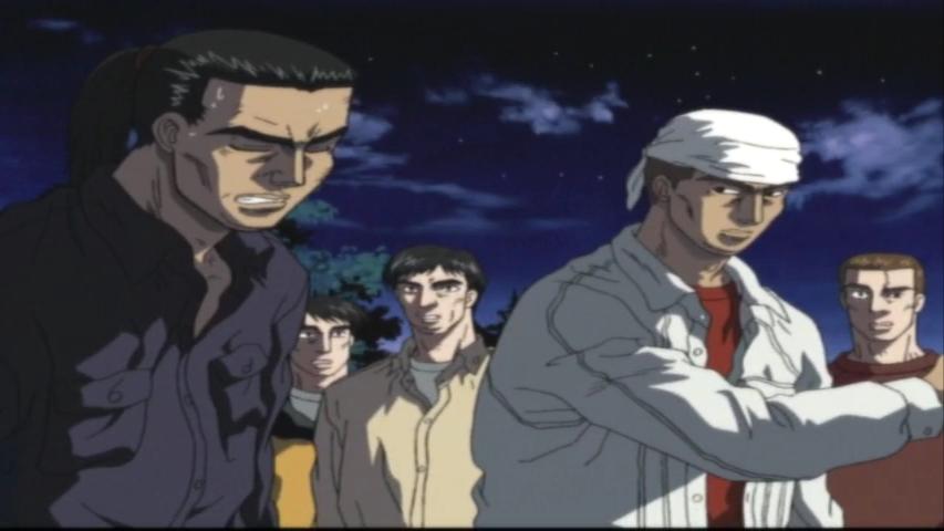 DVD (7)