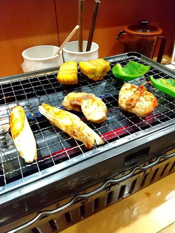 ふぐ料理2