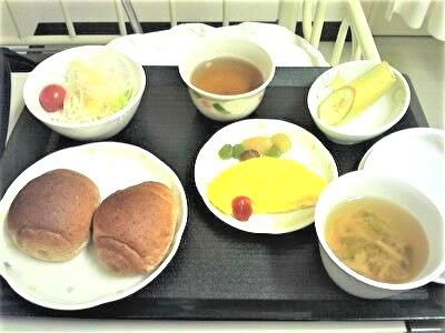 入院1 (3)