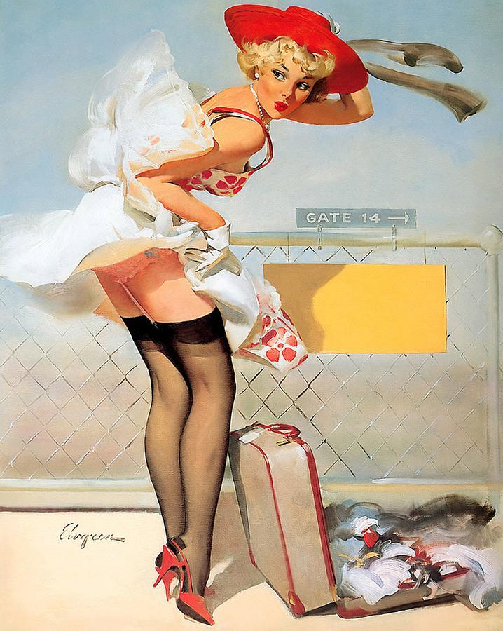 luggage-accident-pin-up-girl-gil-elvgren.jpg