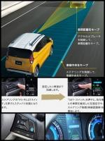 三菱自動運転 「MIーPILOT」マイパイロット 機能  ekクロス