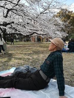 fathersakura.jpg