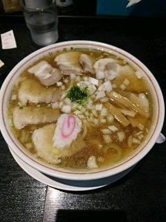 山形飛魚 亞呉屋 仙台店