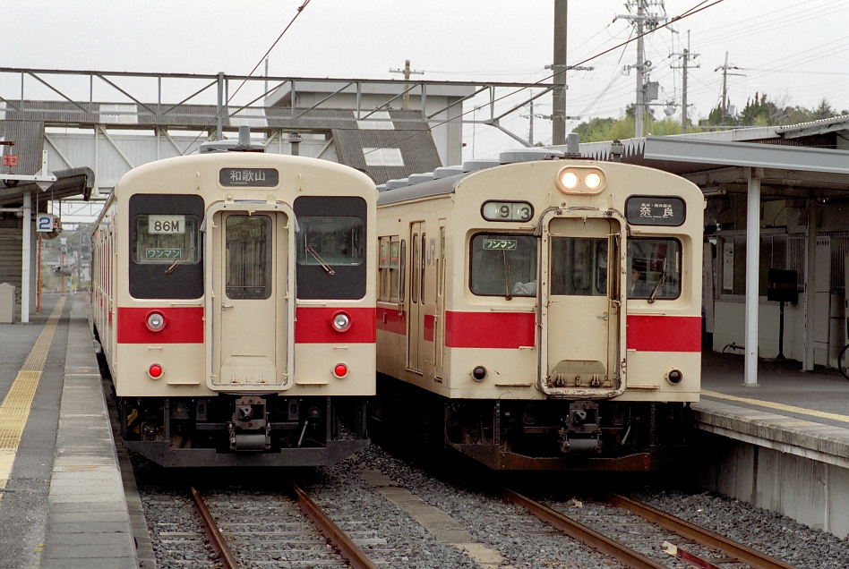 20040321-和歌山(21)105m04