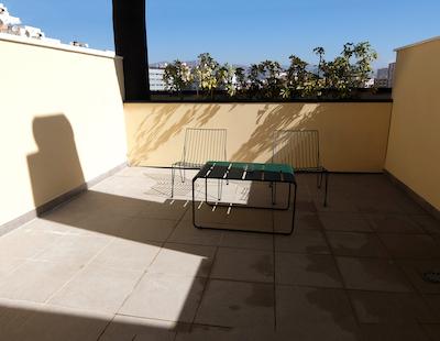 スペイン中東244マラガセルコテル