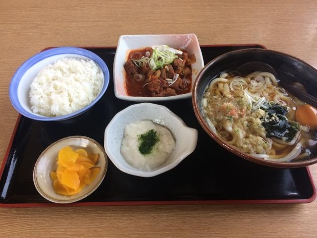 茨城鉄骨工事スタート (4)