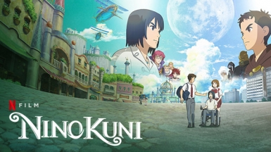 Ni-no-Kuni-Movie_01-03-20.jpg