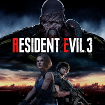 RE3-Covers-PSN_12-03-19_001.png