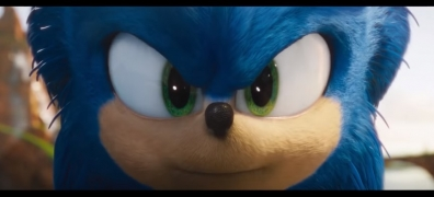 SOnicmovie1.jpg