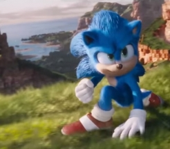 Sonicmovie2.jpg