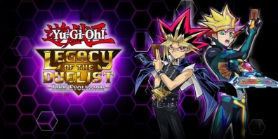 Yugioh-Legacy-of-the-Duelist-Link-Evolution-Siliconera-2-800x400.jpg