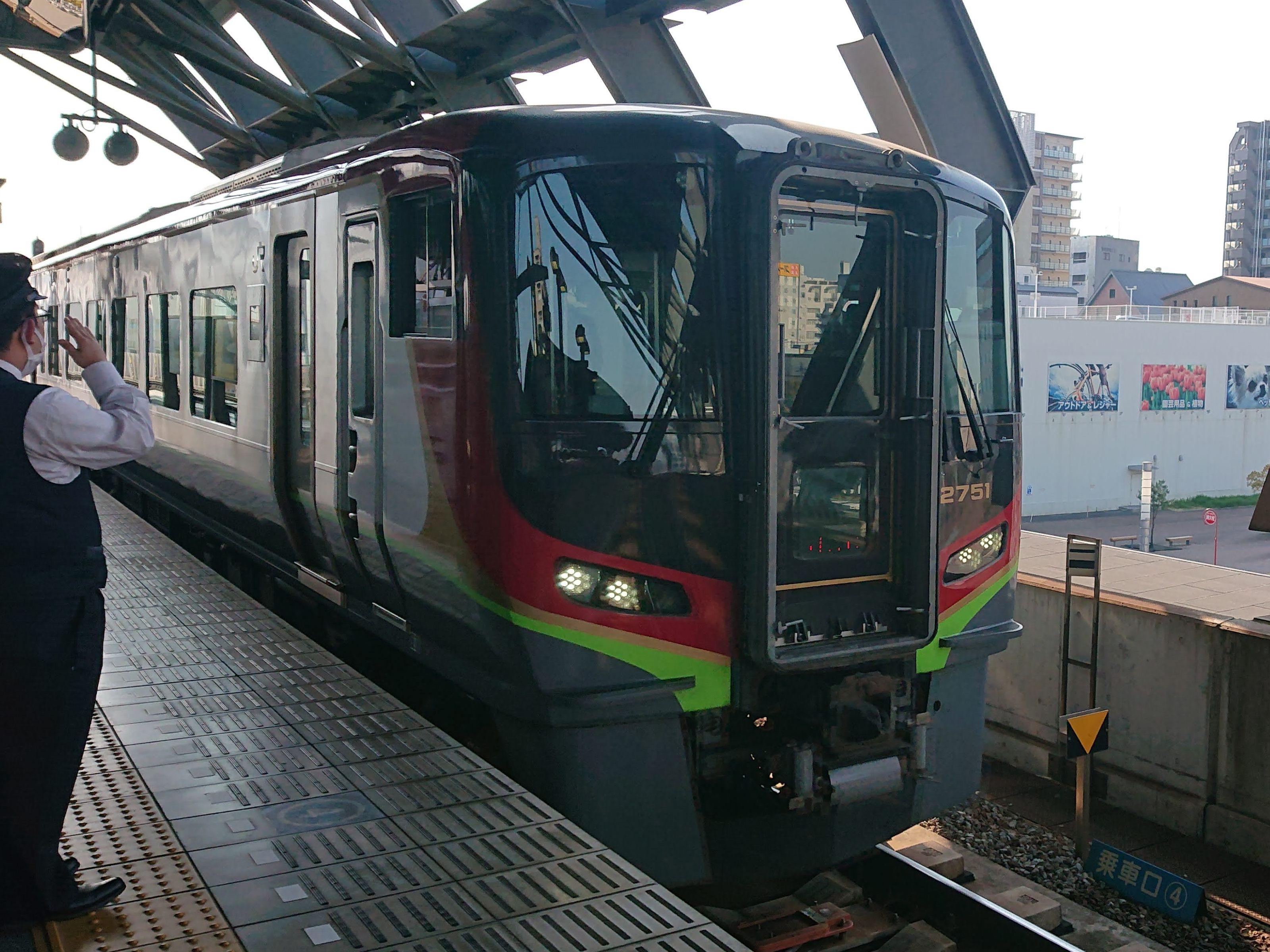 200406-12.jpg