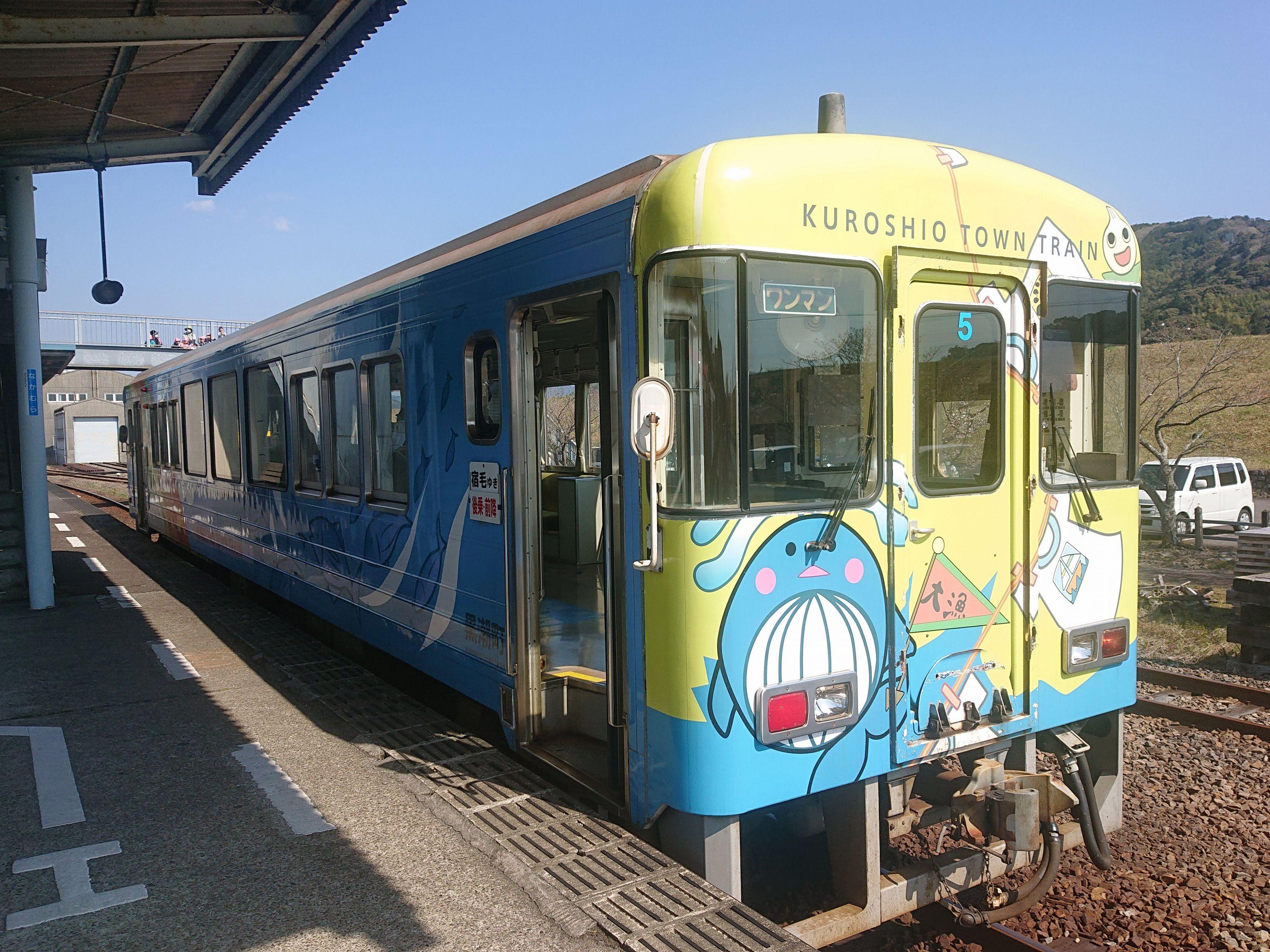200406-21.jpg