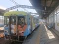 200406-22.jpg