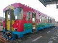 200415-11.jpg