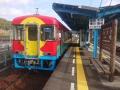 200415-13.jpg