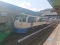 200415-21.jpg