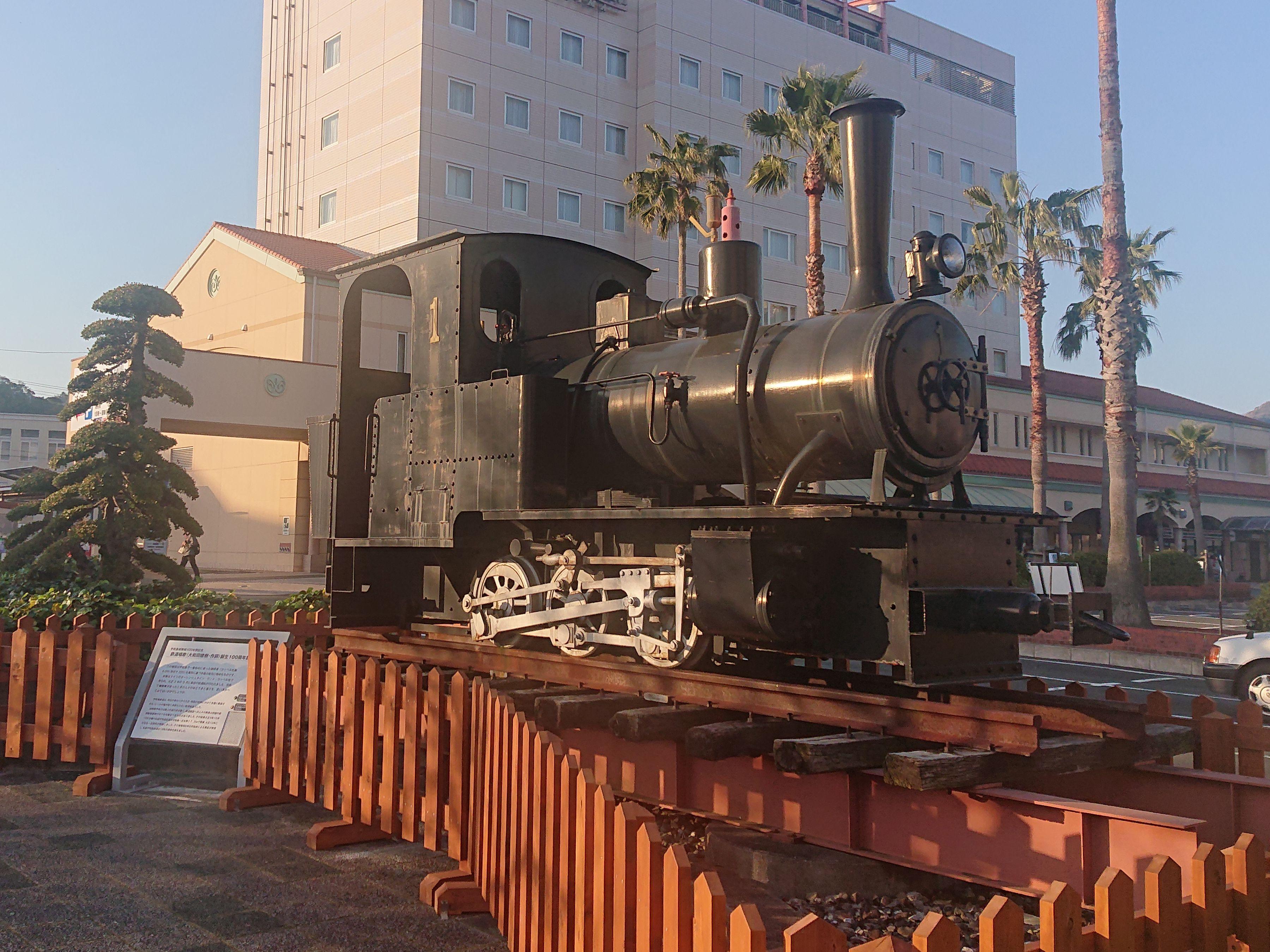 200421-22.jpg