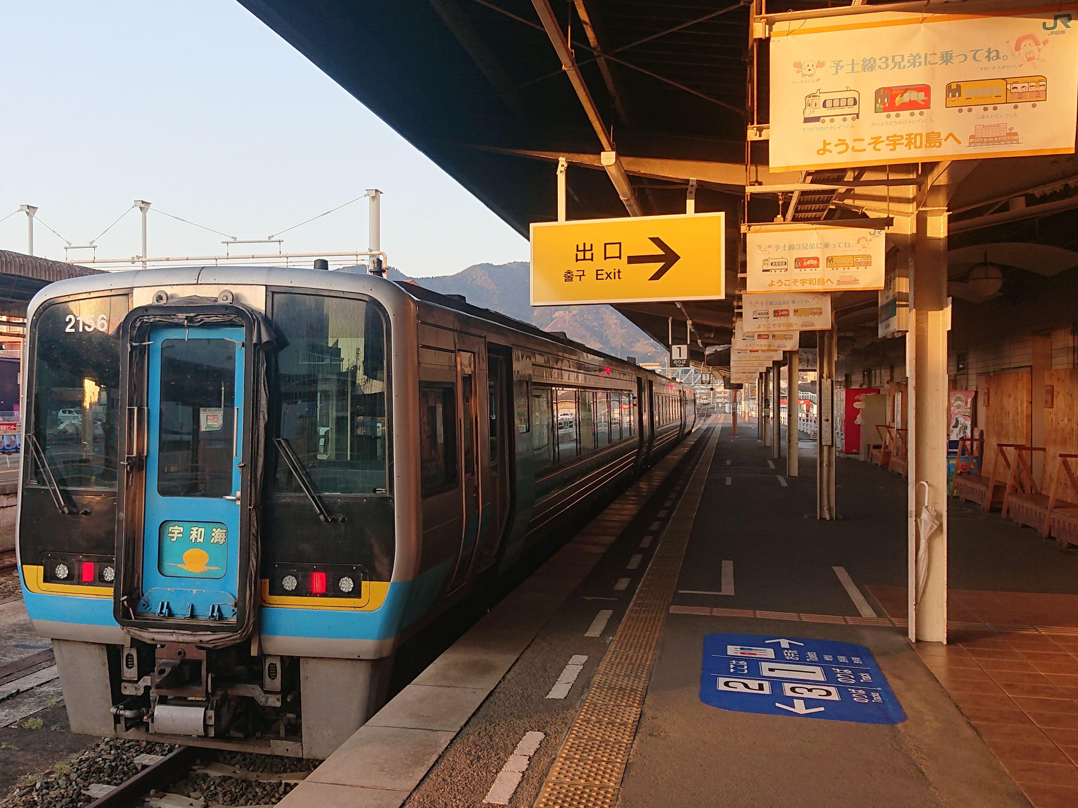 200421-25.jpg