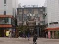 200423-02.jpg